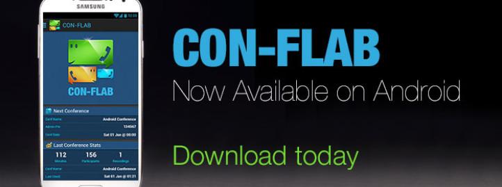 con-flab_header