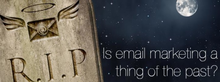 rip-email-marketing